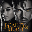 Beauty and the Beast: Trapped
