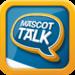 Mascot Talk