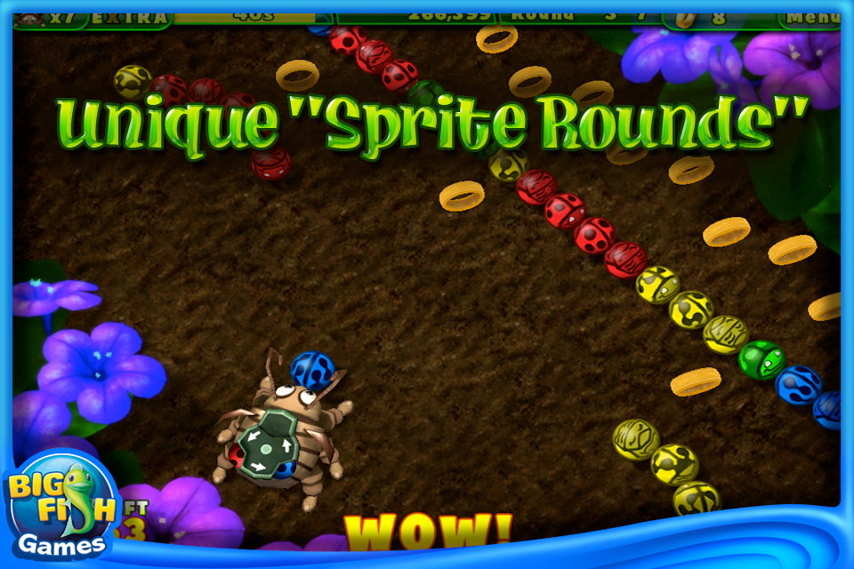 Tumblebugs 2 full crack download