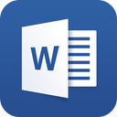 mzl.edaeqafw.128x128 75 ¿Necesitas Apps para productividad?