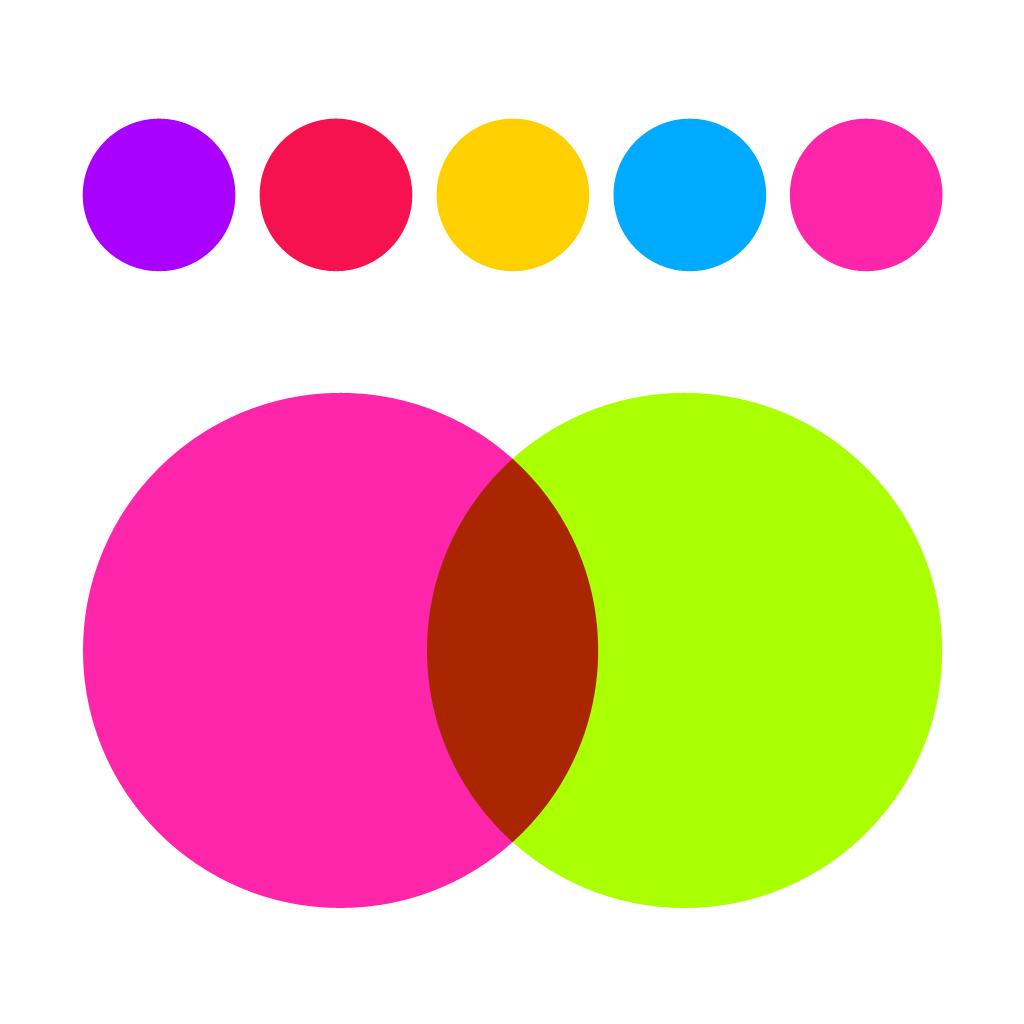 Circles - El juego para entrenar tu agilidad visual